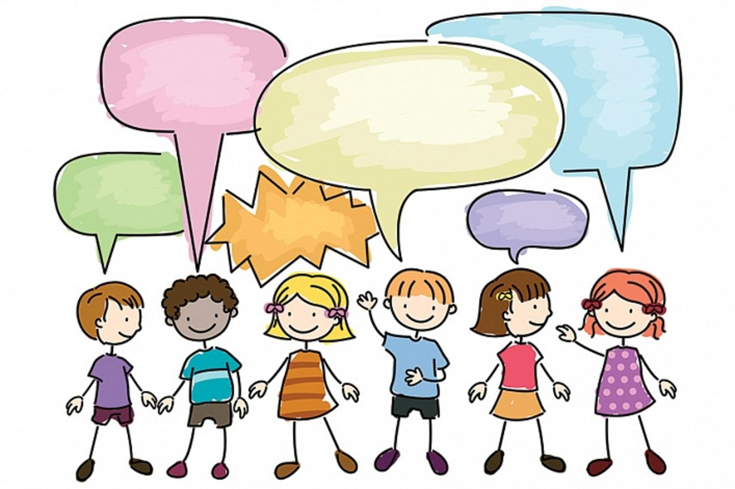 """A Child Speaks a 100 Languages"" Developmental Programme"