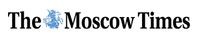 The-Moscow-Times-logo.jpg